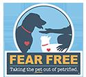 Fear Free Vet