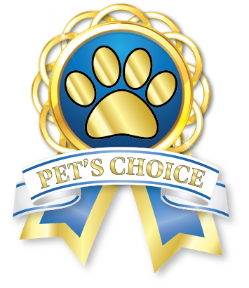 Pet's Choice Animal Hospital